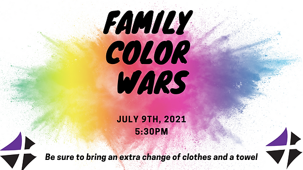 Family Color Wars.png