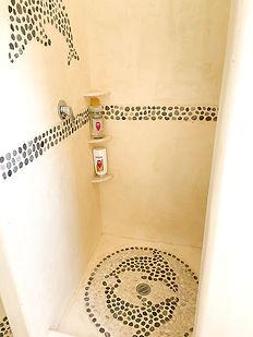 new bath-3.jpg