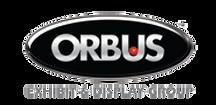 Orbus Authorized Distributor
