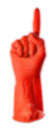 RED #1 GLOVE.png