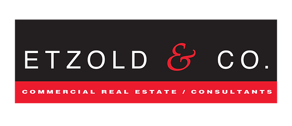 Etzold & Co. Commercial Real Estate/ Consultants