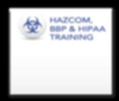 Hazcom BBP HIPAA-01.png