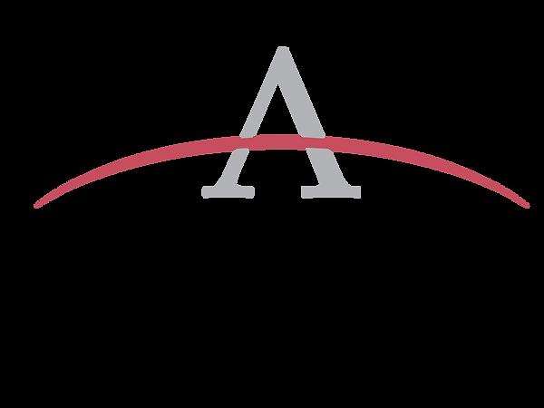 Apodaca Bonding Group