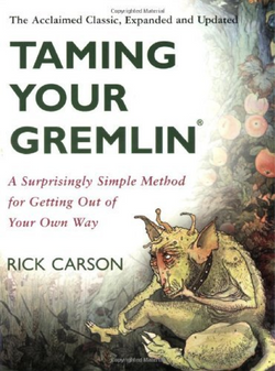 Gremlin Book