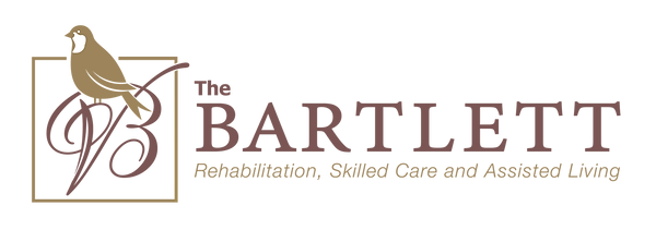 The Bartlett, Rehabilitation, Skilled Care and Assisted Living