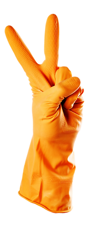 ORANGE #2 GLOVE.png