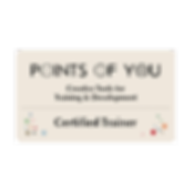 Points of You-01.png