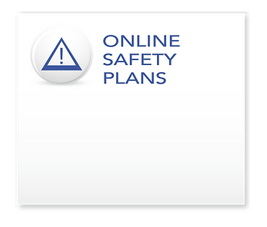 Online Safety plans-01.png