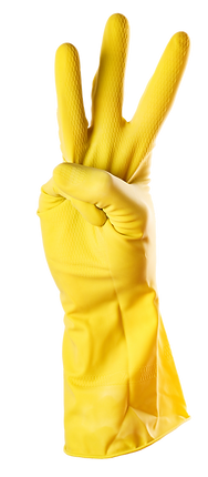 YELLOS #3 GLOVE.png