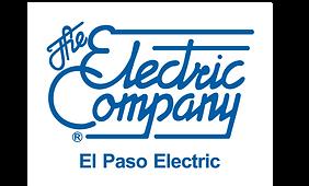 El Paso Electric-01.png