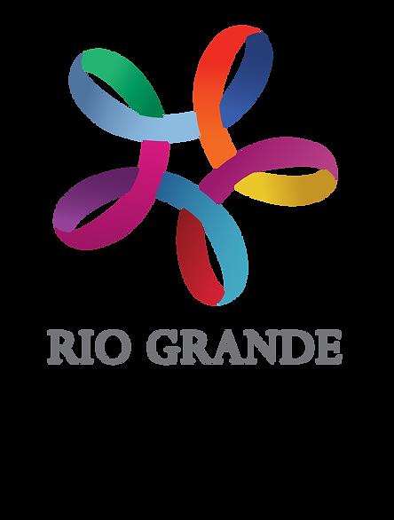 Rio Grande Cancer Foundation logo