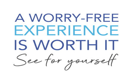 Worry-Free-01-01.png