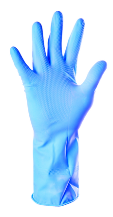 BLUE #5 GLOVE.png