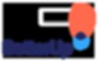 BetterUp logo-01.png