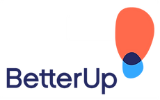 BetterUp logo-01.png