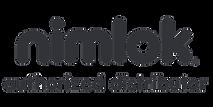 Nimlok Authorized Distributor