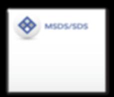 MSDS SDS-01.png