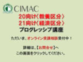 21向けプログレッシブ.jpg