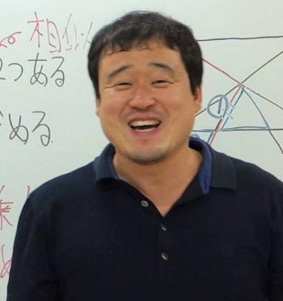 柴崎 直孝 講師