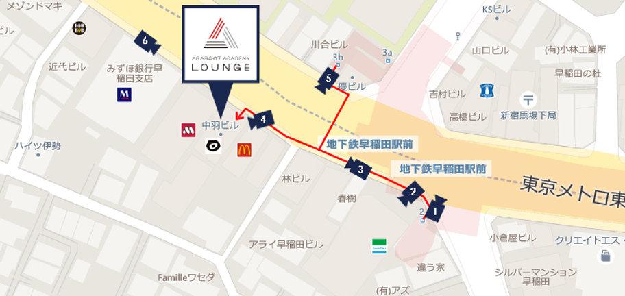 rounge_waseda_map03_760.jpg