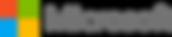 1024px-Microsoft_logo_(2012).svg.png