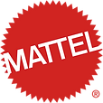 550px-Mattel-brand.svg.png