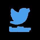 Popular_Social_Media-11-512.png