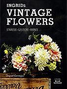 Inrids flowers.jpg