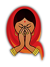 Namaste-Transparent-PNG.png