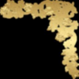 332-3327909_gold-corner-transparent-imag