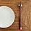 Thumbnail: Animal Wooden Chopstick Rest Set (4 pcs)