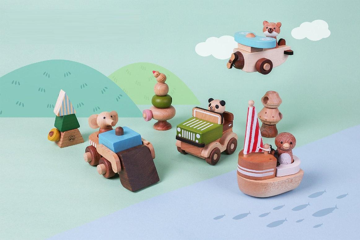 wooden blocks ad.jpg