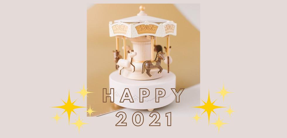 Copy of happy 2021.png