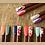 Thumbnail: Retro Japanese Style Wooden Chopsticks