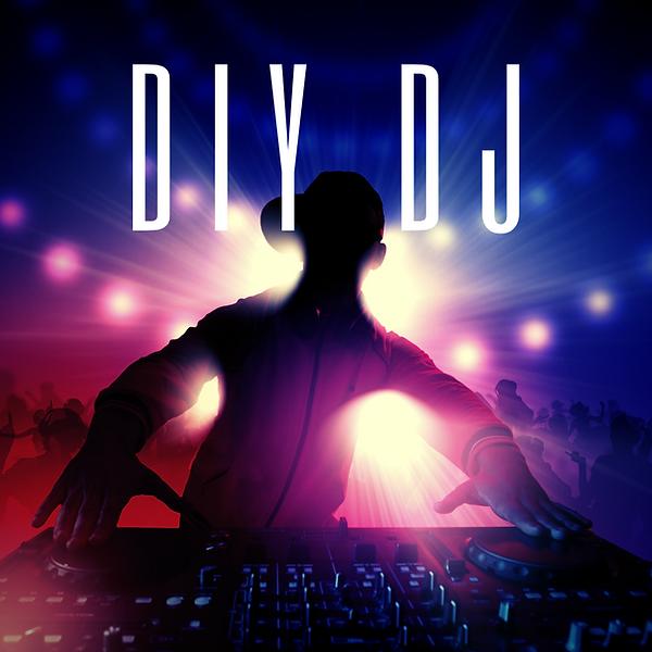 DIY DJ.png
