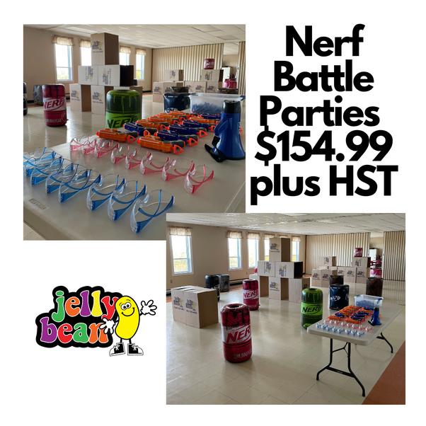 Nerf Blaster Parties $154.99 plus HST (1).png