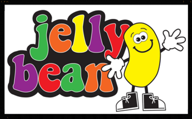 Jelly Bean Entertainment