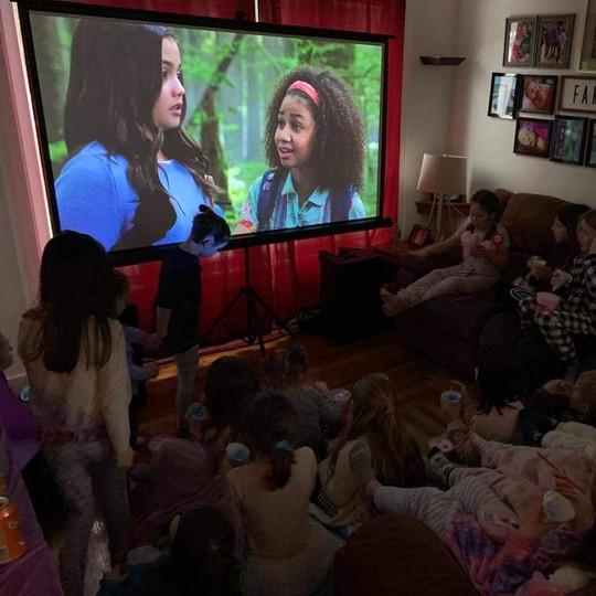 movie partyy.jpeg