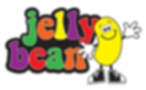 Jelly+Bean+Logo+Small.png