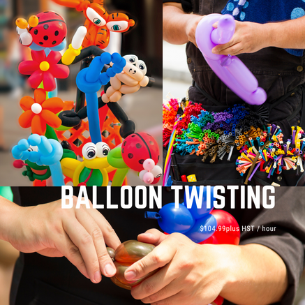 Balloon Twisting (1).png