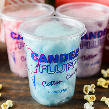 candee-fluff-containers-demo_2000x2000.j