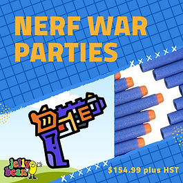 Nerf war party.png