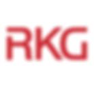 RKG Logo Square PNG_edited.png
