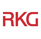 RKG Logo Square PNG_edited.png