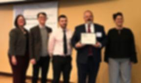 APA Award-2.jpg