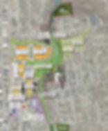 Brockton%20plan%202_edited.jpg