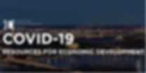 IEDC.PNG