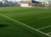 screen-shot-sports-field.png