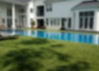 zero edge pool.jpg