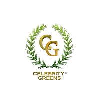 cg-logo-vertical-on-white.jpg